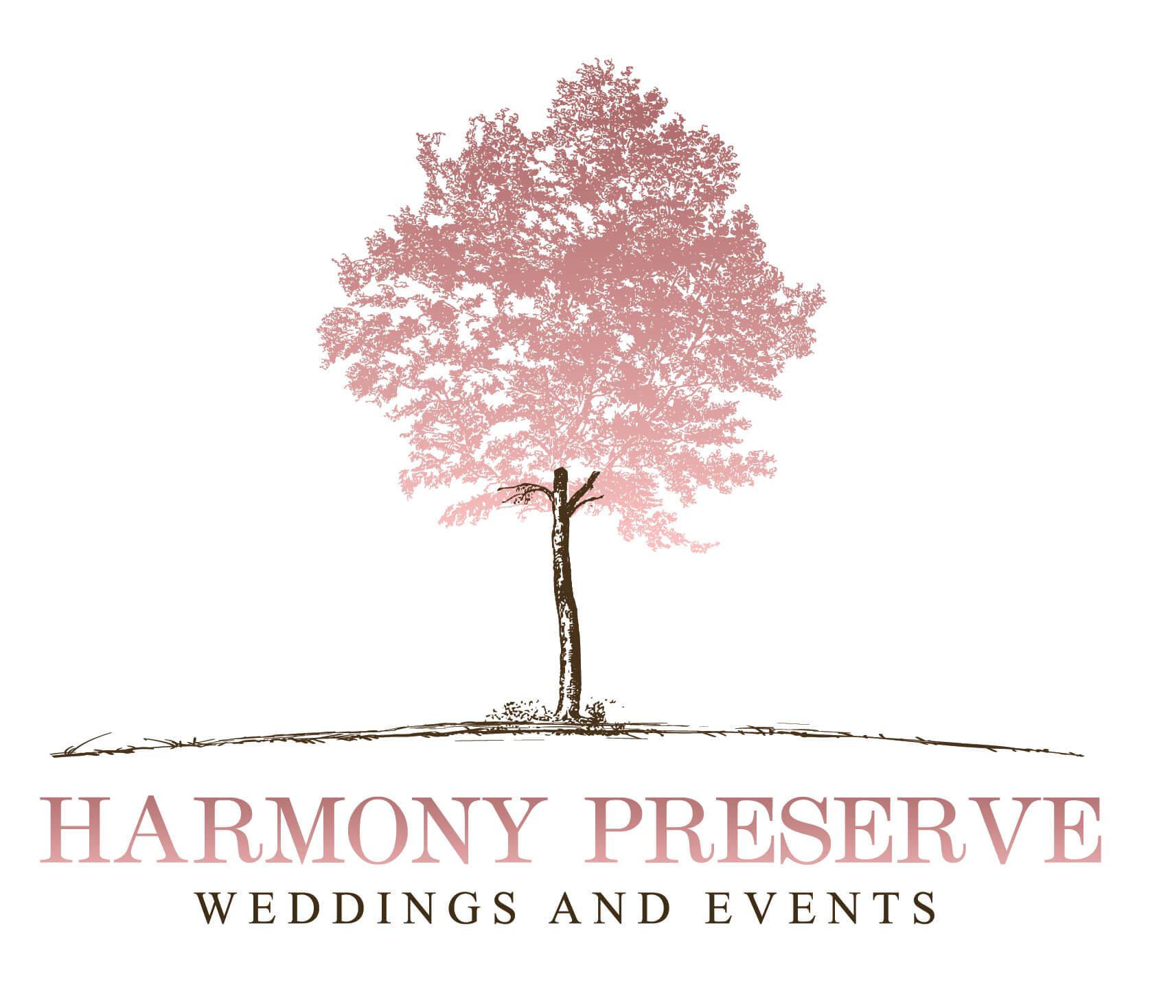 Harmony Preserve_Logo